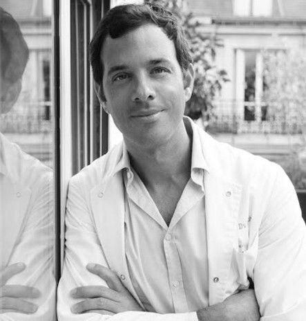 Dr Alexandre Marchac