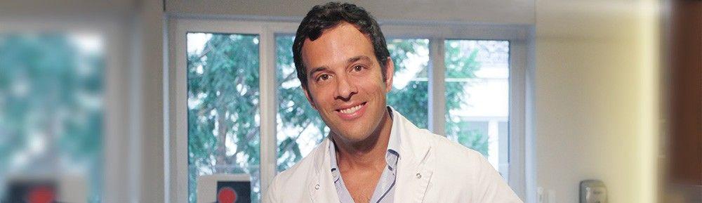 Dr Marchac, chirurgien de renommée en France basé à Paris 16