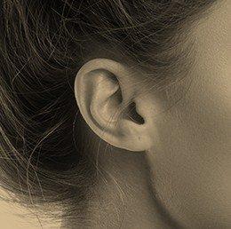 Chirurgie réparatrice et esthétique des oreilles à Paris, Dr Marchac
