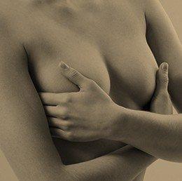 Chirurgie esthétique et réparatrice de la poitrine à Paris, Dr Marchac