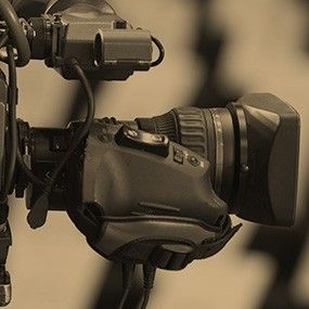 media-video-docteur-marchac