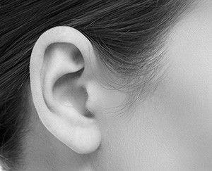 Reconstruction de l'oreille à Paris - Dr Marchac, chirurgien esthétique