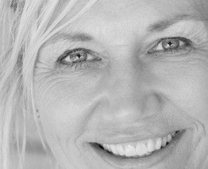 Traitement des rides et du sourire gingival par injections de botox
