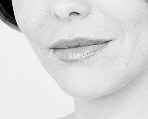 Injection dans les lèvres à Paris 16 - Médecine esthétique - Dr Marchac