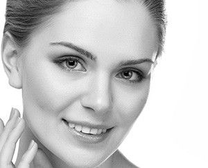 Lifting du visage à Paris 16 - Chirurgie esthétique par le Dr Marchac
