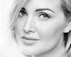 Restauration des volumes du visage par lipofilling - Dr Marchac Paris 16
