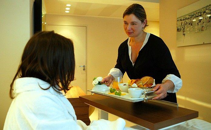 La Clinique Nescens à Paris est dédiée à la chirurgie esthétique