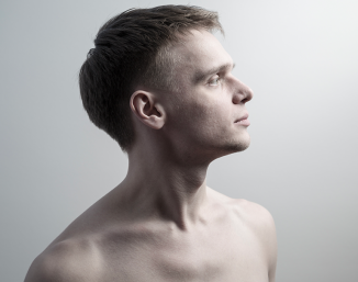 Utilisation des implants Earfold pour la correction des oreilles décollées