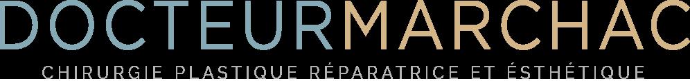 Chirurgie plastique, réparatrice et esthétique par le Dr Marchac à Paris