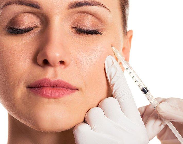 Un traitement gobal pour le rajeunissement du visage à Paris : le MD Code