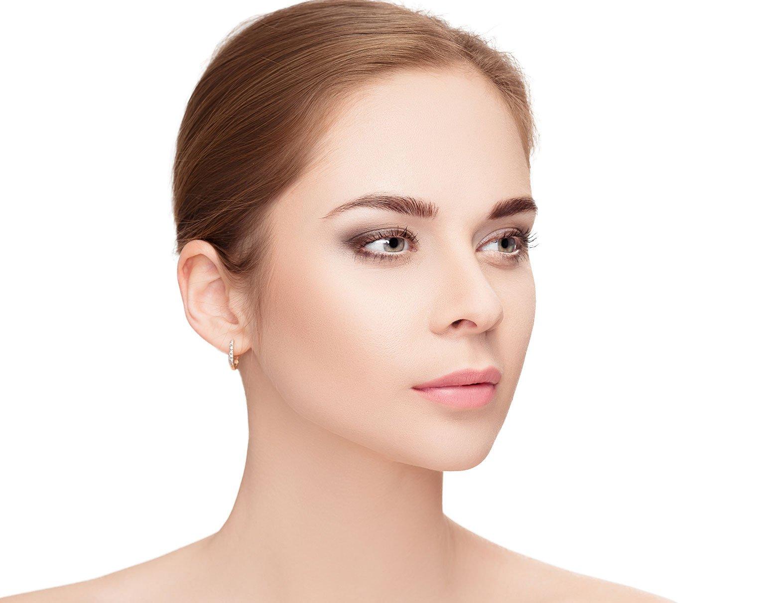 Chirurgie réparatrice du nez et des lèvres - Dr Marchac Paris 16