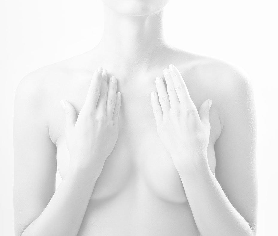 Lifting mammaire à Paris 16 - Chirurgie des seins | Dr Marchac